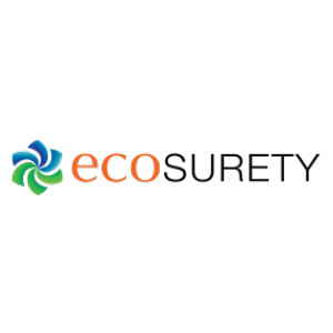 ecosurety