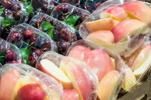 What Food Packaging is right for your product?
